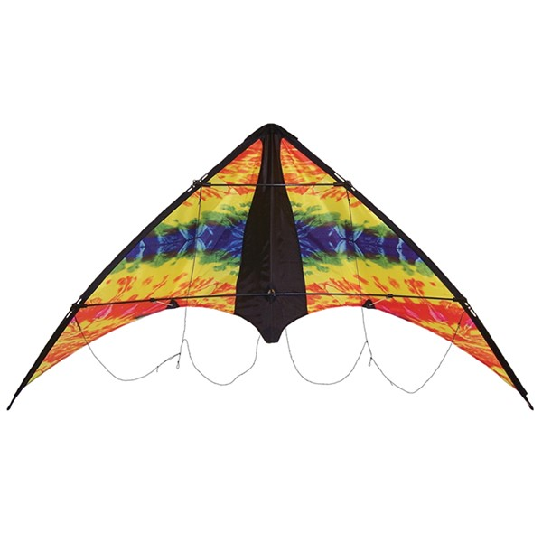 "View Groovy Stunter 48"" Sport Kite"