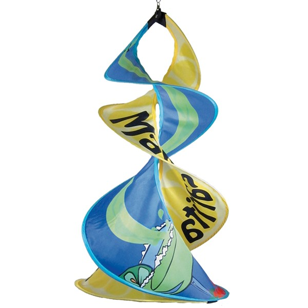 View Margarita Time Spin Duet
