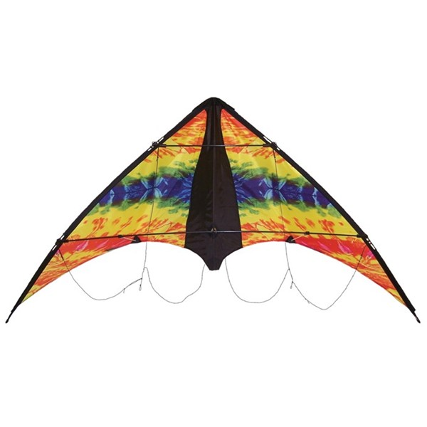 View Groovy Stunter Sport Kite (Optimized for Shipping)