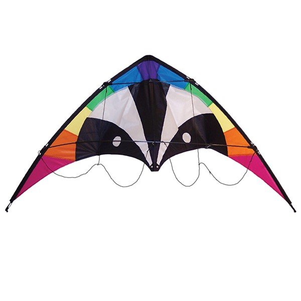 "View The Skunk 48"" Sport Kite"