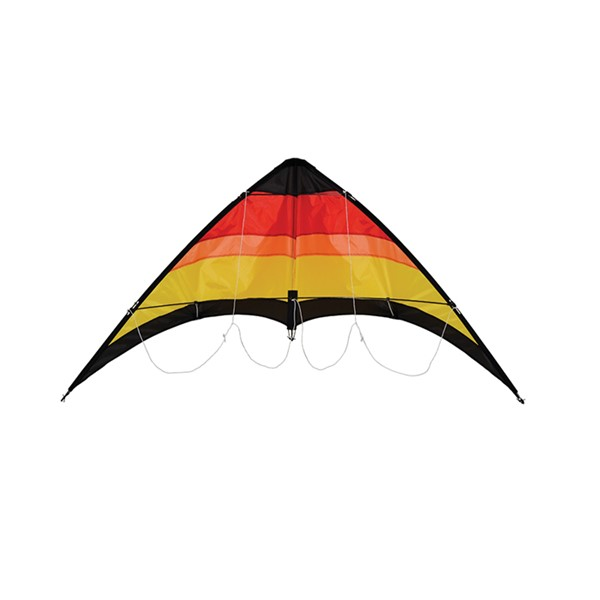 "View Sunset 55"" Sport Kite"