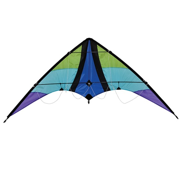 "View Kai 63"" Sport Kite"