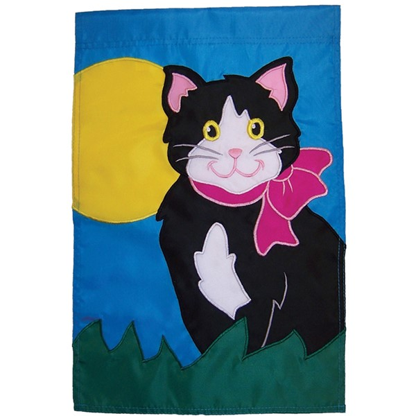 View Kitty Kat House Banner*