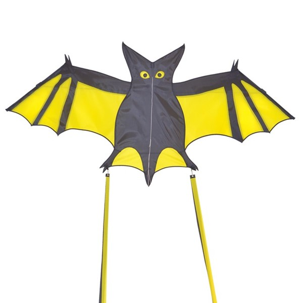 View Full Moon Bat Kite