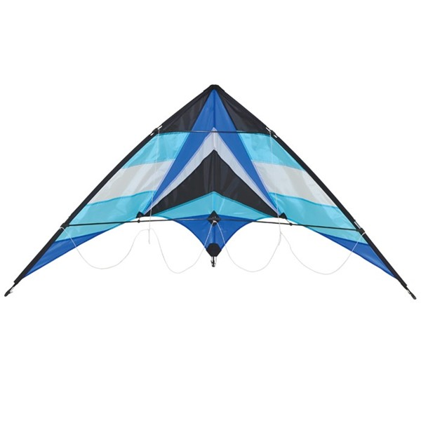 "View Ocean Breeze 68"" Sport Kite"