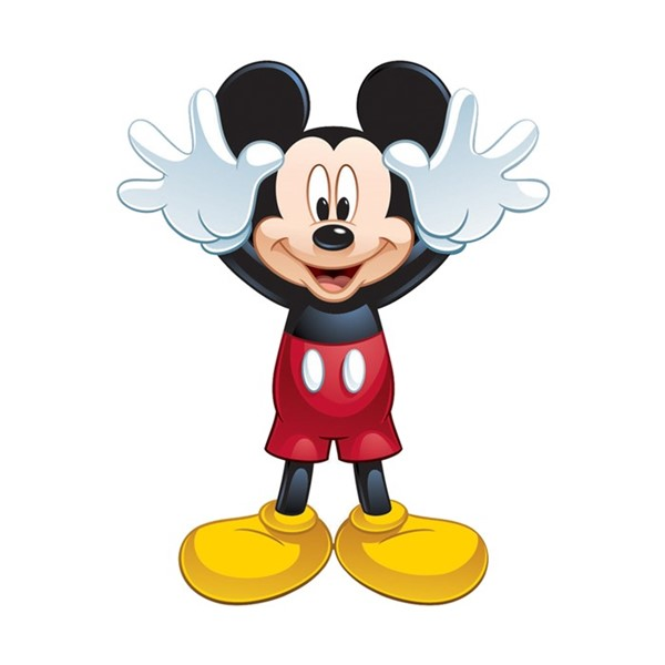 View Mickey Mouse Disney Skypal Kite