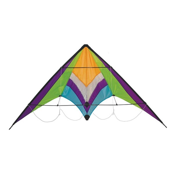 "View Spring Breeze 68"" Sport Kite"