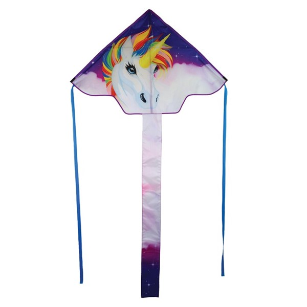 "View Shark Attack 45"" Fly-Hi Kite"