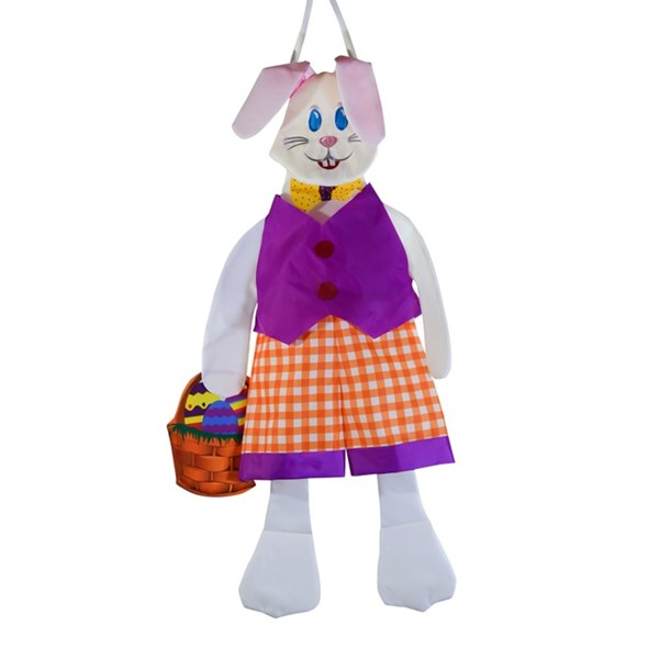 View Benny Bunny Wind Friend